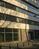 vanzare spatiu birouri constructie noua situat in zona Mosilor.Suprafata totala disponibila 2800 mp