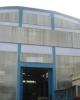 inchiriere spatiu industrial  zona sos Giurgiului suprafata 1500 mp