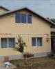 GLX 120605 Inchiriere vila  Baneasa