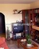 GLX13059 Inchiriere apartament 3 camere Drumul Tabere