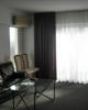 de inchiriere apartament 4 camere in zona Stirbei Voda - Plevnei, suprafata 100 mp,