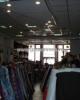 Spatiu comercial - 360 mp Centrul Istoric