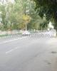 GLX210835  Vanzare - Casa / Vila - 4 camere 13 Septembrie