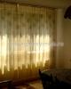 GLX13053 Inchirire apartament 3 camere  Drumul Taberei