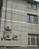 GLX100503 Inchiriere vila Unirii Rond Cosbuc,