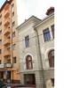 inchiriere spatii birouri in zona Mosilor � imobil birouri clasa A, stradal, diverse suprafete 160mp etaj1, 240mp etaj 3 si