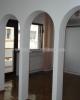 GLX08051 Inchiriere apartament 4 camere B-dul Dacia