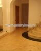 GLX141002 Inchiriere - Apartament - 4 camere Primaverii