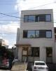 de inchiriere imobil de birouri in zona Piata Dorobanti, P3, constructie 2005,
