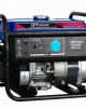 GENERATOR G-POWER KJ 5000 EDY