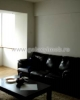 GLX04051 vanzare apartament 2 camere Floreasca