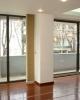 de inchiriere apartament 3 camere in zona Kiseleff,