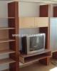 GLX181002  Inchiriere - Apartament - 2 camere Stefan cel Mare
