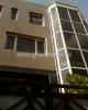 GLX100505 Vanzare birouri Parcul Carol