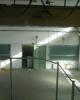 inchiriere spatiu industrial pretabil depozitare/productie situat in Bucuresti, zona Casa Scanteii, suprafata totala 500mp, 11.5/12.2ml
