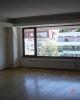 Dorobanti Primaverii, apartament 4 camere in imobil 2009, suprafata 150 mp