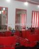 GLX231017  Inchiriere - Apartament - 1 camere Calea Calarasilor