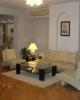 de inchiriere apartament 2 camere in zona Dorobanti Primaverii, suprafata 60 mp,