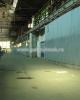 GLX210813  Inchiriere - Spatiu industrial - 945 mp Progresul