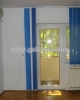 GLX06065 Spatiu COMERCIAL VITAN