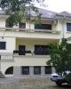 inchiriere apartament 5 camere,in zona Kiseleff