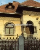 GLX10106  Vanzare - Casa / Vila - 6 camere Unirii