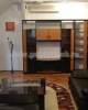 GLX140412 Inchiriere apartament 4 camere Dorobanti