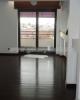 GLX140321 Inchiriere apartament 3 camere Dorobanti