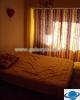 GLX251004  Vanzare - Apartament - 3 camere 1 Mai