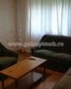 GLX13054 Inchiriere apartament 3 camere Drumul Taberei