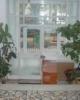 GLX100136 Inchiriere apartament 2 camere,Bulevardul Unirii