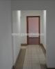 GLX080906  Inchiriere - Apartament - 4 camere Unirii