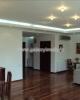 GLX160914  Inchiriere - Apartament - 3 camere Floreasca
