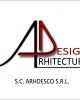 Proiecte arhitectura, urbanism, design interior