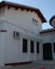 inchiriere in zona Stefan cel Mare, vila S+P+M, suprafata 170mp