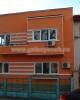 Inchiriere vila Domenii,DPE