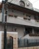 inchiriere vila in zona Calea Calarasi D P 2etaje 10 camere suprafata 500mp
