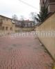 GLX100502 Vanzare teren Bd.Unirii/Mircea Voda
