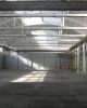 inchiriere spatii depozitare situate in zona Giurgiului-Jilava, situata in incinta industriala, suprafete cuprinse intre 450-580-730-840mp
