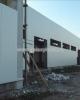 GLX201001  Inchiriere - Spatiu industrial - 3456 mp