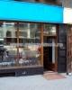 GLX020611 Inchiriere restaurant  Regina Elisabeta