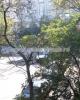 GLX210836  Vanzare - Apartament - 5 camere Panduri