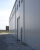 Centura Odai - hala P1, 1000 mp, constructie noua, inaltime 5 m, birouri 150 mp