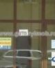GLX080513 Inchiriere spatiu comercial Mosilor