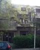 de vanzare vila in zona Dorobanti Capitale, D P 2E, suprafata utila 300 mp
