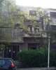 de vanzare vila in zona Dorobanti Capitale, DP2E, suprafata utila 300 mp