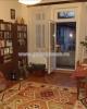 Apartament - 4 camere Cotroceni