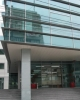 inchiriere spatiu de birouri in zona Piata Rosetti, in imobil birouri clasa A, diverse suprafete : parter: 322mp, etaj 1si 2: 725mp