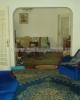 GLX030405 Vanzare apartament 4 camere Cotroceni
