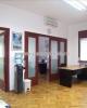 GLX01102  Vanzare - Apartament - 5 camere Kiseleff